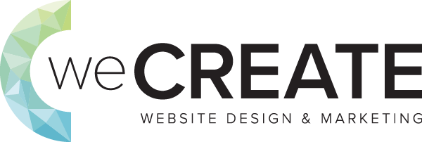 weCreate LLC